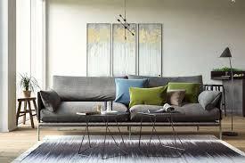 Easy Interior Design Cool Decorating Ideas