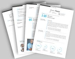 9 Best Cv Images On Pinterest Cv Tips Career And Cover Letters