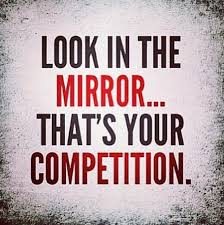 Inspirational Weight Loss Quotes Losing Weight Quotes Entrancing Best Inspirational Weight Loss 17 88632