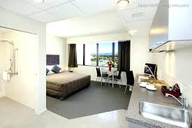 Decorating A Studio Apartment On A Budget Best Inspiration Ideas