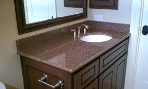 san antonio bathroom remodel. san antonio bathroom remodeling remodel