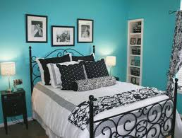 Aqua Blue Walls Aqua Bedroom Ideas Find This Pin And More On Things For Our House