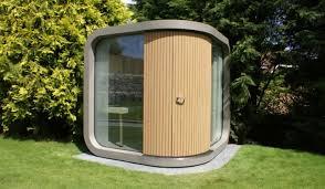 garden pod office. delighful office stunning3 on garden pod office