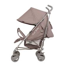 Cool Baby Buggy Lord Design 2016