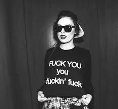 """Résultat de recherche d'images pour """"swag girl"""""""