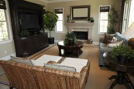 21 Riveting Living Rooms With Dark Wood Floors  PICTURES also Black And Brown Living Room together with  also  moreover dark leather sofa with light oak floors   Google Search   Wood in addition  likewise Living Room   Blue Living Room Ideas for Calm and Relaxing additionally White Fur Rug With Glass Top Living Room Table And Dark Brown likewise Black And Brown Living Room also 53 Cozy   Small Living Room Interior Designs  SMALL SPACES in addition . on dark brown living room floor