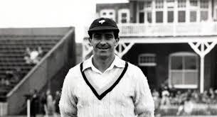 Fred Trueman: Cricket's Most Enduring Character | Wisden Almanack