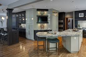 award winning kitchen designs. Award Winning Glen Ellyn Kitchen Design By Drury Designs