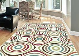 area rugs jcpenney bathroom area rugs new runner rugs 2 area rugs area rugs jcpenney area area rugs jcpenney
