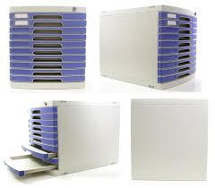 desk office file document paper. File Cabinet 10 Layers Drawers A4 Paper Rack Document Desk Office