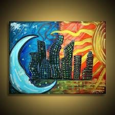 Cool Painting Ideas Cool Painting Ideas To Make Walls Talk Boshdesigns Ideas