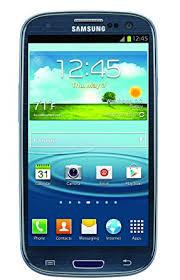 samsung galaxy s3 blue. samsung galaxy s3, blue 16gb (at\u0026t) s3