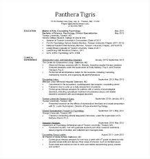 Sample Cover Letter For Data Analyst Program Analyst Cover Letter