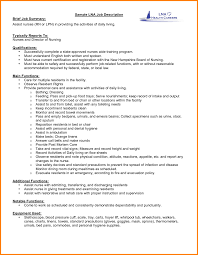 example of critical lens essay the great gatsby critical lens  administrative officer sample resume new concierge jobcription of unique job description example of critical lens