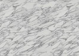 arabeo marble