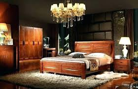 asian inspired furniture. Asian Inspired Bedroom Style Set Furniture Sets China Likely