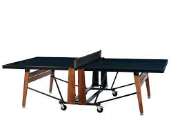folding ping pong table rs folding ping pong table next diy folding ping pong table plans