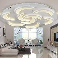 modern gypsum ceiling designs 15 best