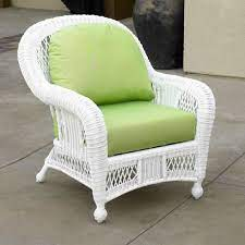 north cape st lucia chair replacement