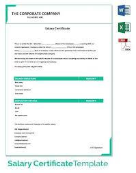 Ac Org Template Example New Certificate Employment Sample Of