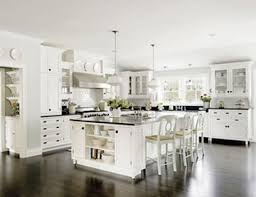 Small Picture House Decoration Kitchen With Ideas Gallery Mariapngt