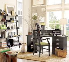 superb home office. wonderful superb superb home office pottery barn office ideas design from homey  designing f intended superb home office