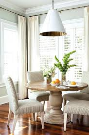 formal dining room curtains. dining room draperies ideas drape top best curtains on living . formal t