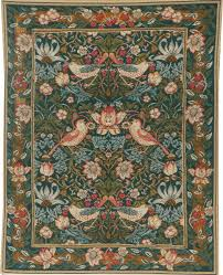 good looking william morris carpet 27 arshs pak persian sage lt green ivory wool rug 81 x 103 41d07c18 5ecd 4d17 9cf5 f3396cff3d07