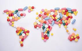Image result for antibiotics