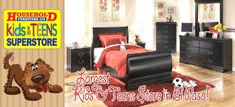 Used Hotel Furniture El Paso Tx Bedroom Furniture Ponderosa
