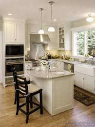 cottage kitchen ideas. 22, Cottage Kitchen Design Ideas H