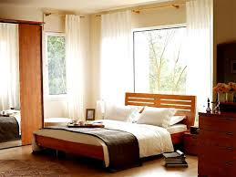 Paint Colors For Bedroom Feng Shui How To Choose The Best Paint Colors For Bedrooms New Home Designs
