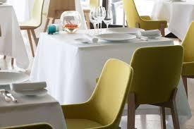 La Table By La Villa Hotel La Villa Calvi