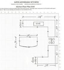 great kitchen countertop measurements kitchen design ideas how to measure kitchen countertops photos