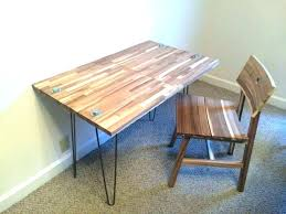 Office work desks Single Drawer Large Work Desk Long With Drawers Table Size Of Narrow Small Desks For Office Workstation Sma Growprocessco Large Work Desk Long With Drawers Table Size Of Narrow Small Desks