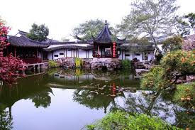 Small Picture Top 10 Most Beautiful Gardens in the World to Strolls