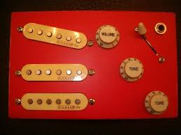 strat noise elimination techniques the gear page also acme guitar works has wiring diagrams acmeguitarworks com wiring w8 cfm