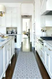 kitchen rug ikea rugs in kitchen architecture crate and barrel kitchen rugs appealing outdoor runner rug kitchen rug ikea