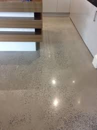 44 best Polished Concrete Flooring images on Pinterest Polished