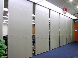 office wall partitions cheap. Artistic Wall Partitions Of Operational Offices Movable Partition Walls Office Cheap L
