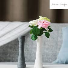 Small Picture Popular Home Decoration Vase Buy Cheap Home Decoration Vase lots