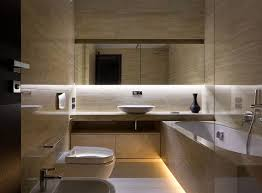 Home Interior Design Bathroom Ideas To Create Something New And Amazing Interior Design Bathroom Ideas