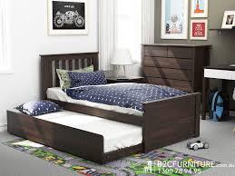 large size of bedding harvey norman kids bed kids bedroom furniture melbourne beautiful suites linden