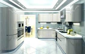 home depot kitchen cabinets s ready made kitchen cabinets home depot for designs complete home depot kitchen cabinets estimate