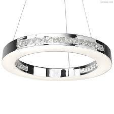 access lighting pendant lights
