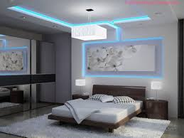 This is what I was thinking when you guys were talking about starry lights!  Bedroom false ceiling designs ideas   int ref   Pinterest   Ceilings, ...