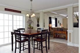 modular dining room furniture. Modular Dining Room Kitchen Design Ideas Interesting Best Photos Furniture R