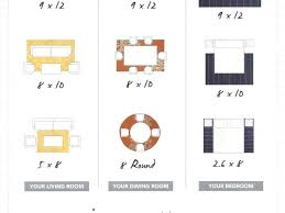 standard rug sizes by standard rug sizes in cm uk