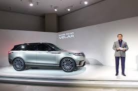 2018 land rover velar release date. unique 2018 show more with 2018 land rover velar release date