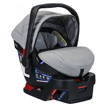 britax b safe ultra infant car seat nanotex
